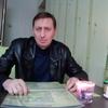 Александр, 44, г.Павловск (Воронежская обл.)