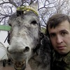 Вася, 31, г.Пошехонье-Володарск