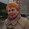 Любов, 53, г.Смела