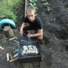 Николай, 22, г.Батырева
