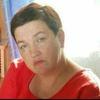 Ольга, 54, г.Орел