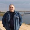 владимир, 49, г.Черный Яр