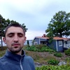 Микола, 29, г.Эребру