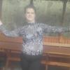 Виктория, 39, г.Владимир