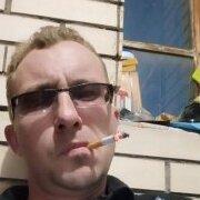 Максим, 39, г.Старая Купавна