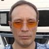 Aleks, 42, г.Карловы Вары