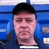 Roman, 46, Krasnodar