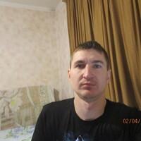 Артём, 36 лет, Телец, Севастополь