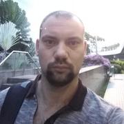 Павел 35 лет (Весы) Новороссийск