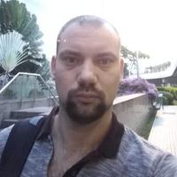 Павел, 35 лет, Весы, Новороссийск