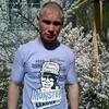 Александр, 36, г.Сызрань