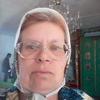 Ирина, 57, г.Павлодар