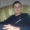 Алекс, 28, г.Знаменка