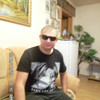 Максим, 29, г.Верхнеднепровский