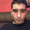 Алексей, 22, г.Наро-Фоминск