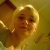 Natali, 44, г.Томск