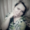 Елена, 37, Шостка