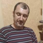 алекс 47 Курск