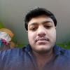 afshan 💕, 21, г.Пандхарпур