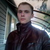 Artem Erohov, 23, г.Калуга