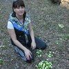 Светлана, 45, г.Севастополь