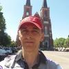Юрий, 41, г.Хмельницкий