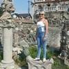Светлана, 30, г.Брест