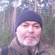 Павел 56 Полевской