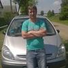Сергей, 31, г.Столбцы