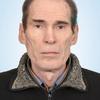 Владимир, 58, г.Пенза