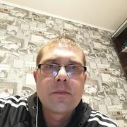 Олександр 30 Київ
