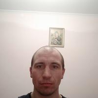 Тарас, 37 років, Лев, Львів