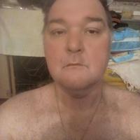 Сергей, 58 лет, Весы, Омск
