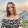 lily, 21, Dallas