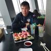 Павел, 22, г.Иркутск