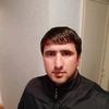 umar, 28, г.Гай