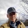 Олег, 55, г.Хадыженск