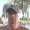 vasya, 38, Ovruch