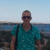 Иван, 31, г.Снежинск