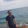 zamir, 41, г.Акна