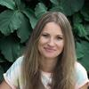 Anna, 38, г.Минск