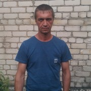 антоша, 33, г.Ковернино
