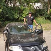 Марян, 47 років, Телець, Львів