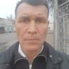Олег, 45, г.Шымкент