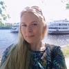 Светлана, 42, г.Петрозаводск