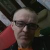Николай, 60, г.Сыктывкар