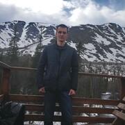 Валера, 27, г.Ковдор