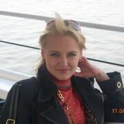 Natali 36 Любар