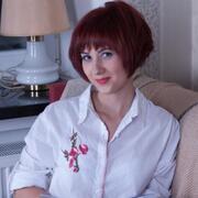 Знакомства в Херсоне с пользователем Маргарита 31 год (Козерог)