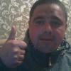 САНЯ, 36, г.Бердичев